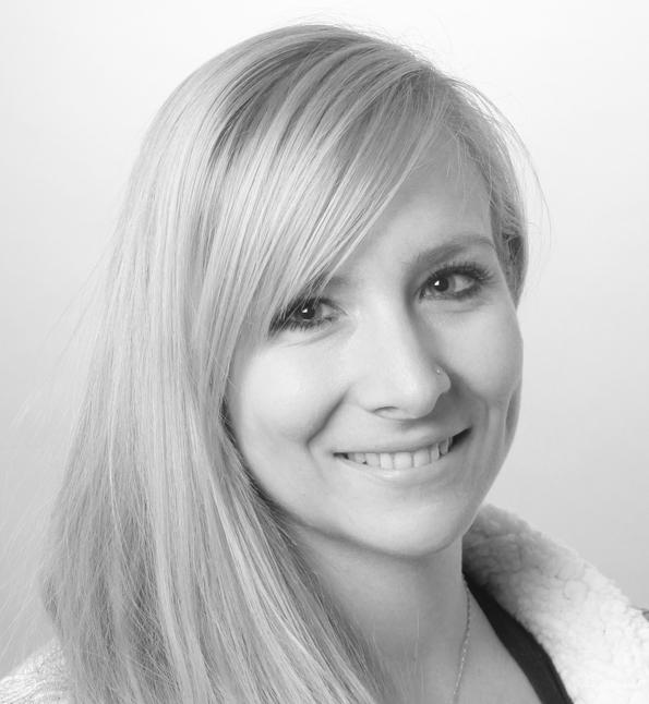 Manuela Hunsperger