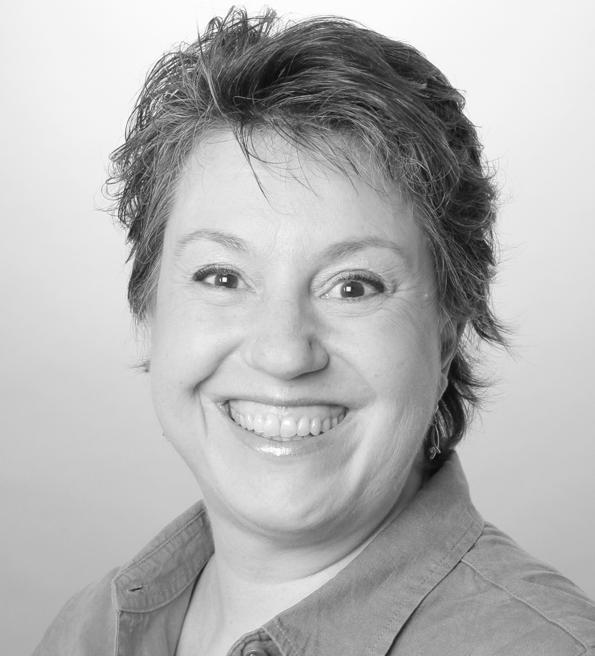 Susanne Lanz-Banz