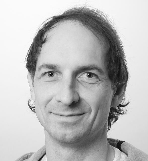Robert Giersch