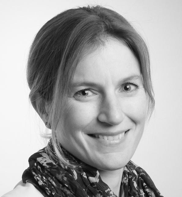 Simone  Niggli