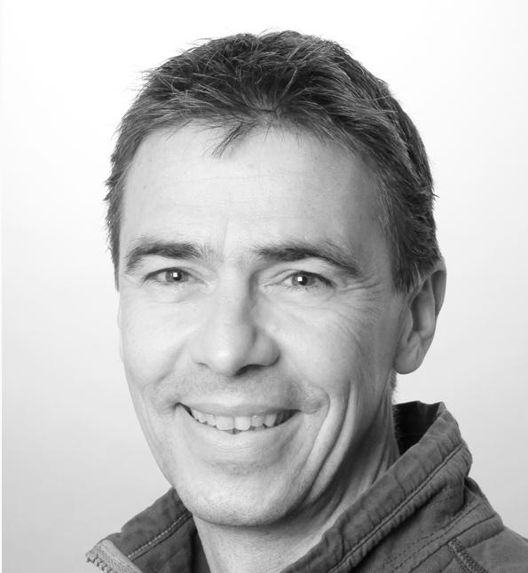 Christoph Kull