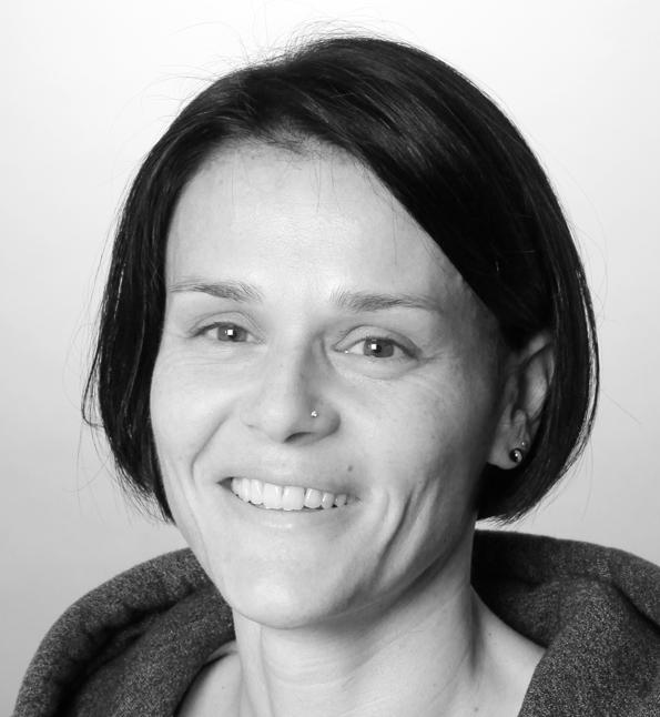 Tanja Lerf