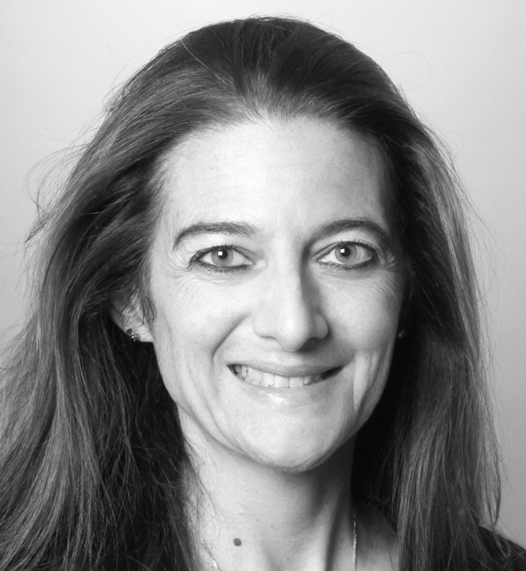 Anasilia Perrone