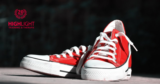 redshoes_jubi