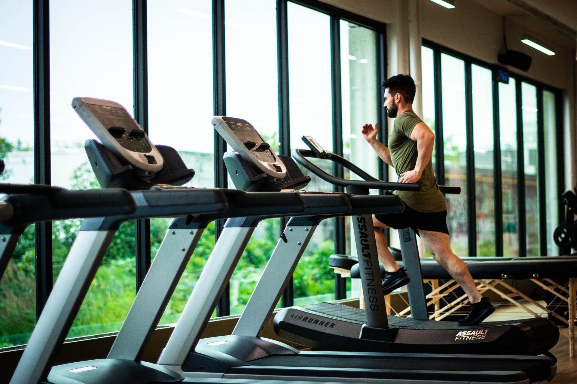 an-on-treadmill-1954524-e1592288752487