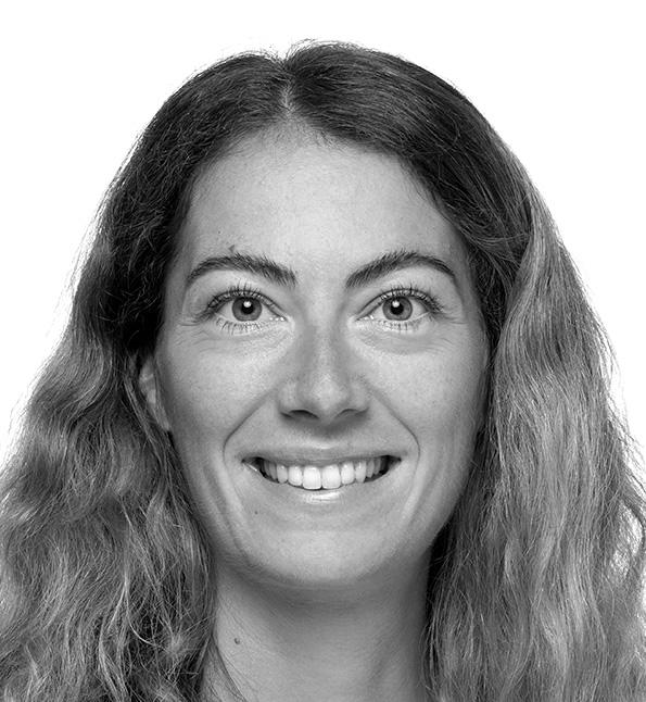 Barbara Pfäffli
