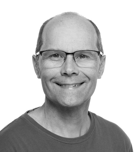 Armin Schneiter